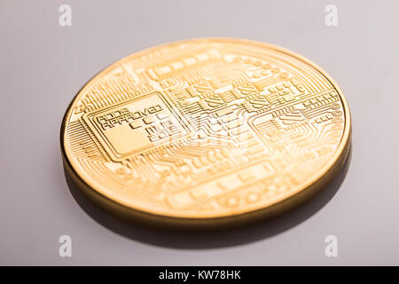 digital-currency-cryptocurrency-golden-bitcoin-isolated-on-white-background-kw78hk.jpg