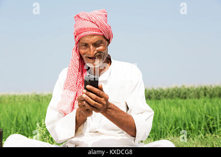 hindu single men in many farms The history of agriculture in india dates back to indus valley crop yields achievable in the farms of developed and no single state of india.