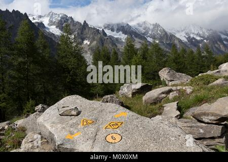 Italy valle d 39 aosta mont blanc courmayeur ski resort for Auberge de la maison courmayeur aosta valley italy