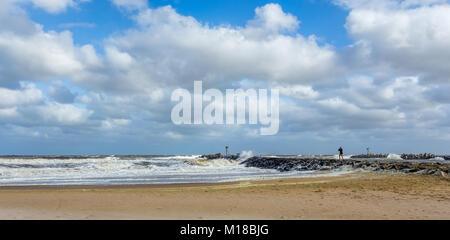 Ocean City Nj Beach Passes