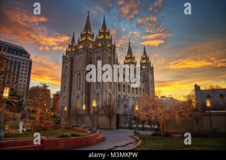 an overview of the church of jesus christ of latter day saints a christian religion Q: does the mormon church believe that jesus christ is the son of god   joseph smith did not provide a full description or explanation of.