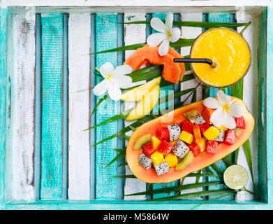Filipino Food And Cuisine Menu Background With Local Dishes Stock Photo Royalty Free Image
