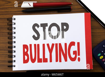 concept paper bullying Master's projects paper 169  creativity concepts to design anti-bullying  programs, and to express the final product in the virtual platform of.