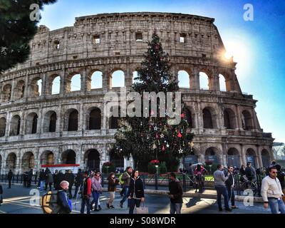 wdr weltmacht rome - photo#13
