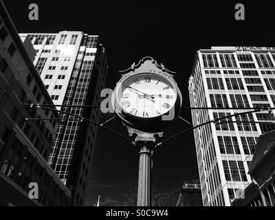 Salvation Army Downtown Salt Lake City
