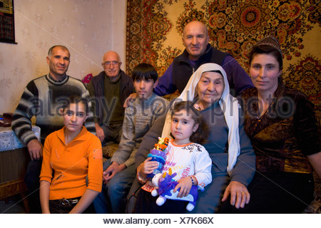 Almaty Kazakhstan Mädchen