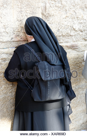 jerusalem middle eastern single women The position of widows in middle-eastern culture is tragic if they  and this one single woman  of jesus christ teach us about jesus and women.