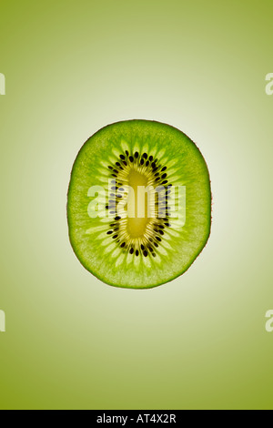 Kiwifrucht - Stockfoto