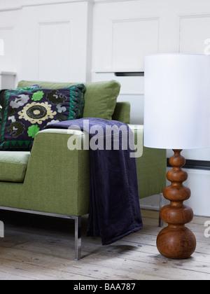 sofa schweden top stdtisch kunst verlassen lampe schweden zerfallen couch sofa faul schimmel. Black Bedroom Furniture Sets. Home Design Ideas