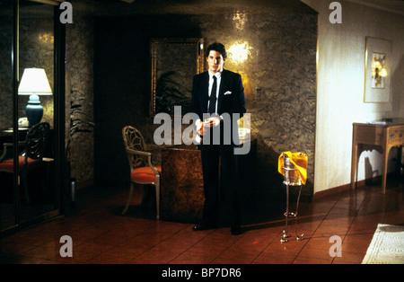 RICHARD GERE AMERICAN GIGOLO (1980) - Stockfoto