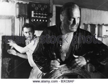 Flug nach Hongkong - Film 1956 - FILMSTARTSde