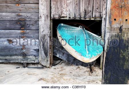 Surfbrett - Stockfoto
