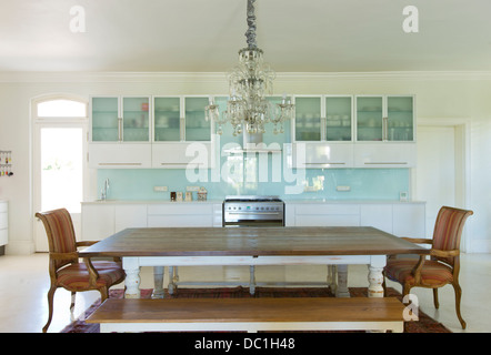 kronleuchter stockfoto bild 37223493 alamy. Black Bedroom Furniture Sets. Home Design Ideas