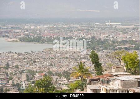 30 april 2009 port au prince haiti a lokale jugend in cite soleil slum gegend von port au. Black Bedroom Furniture Sets. Home Design Ideas