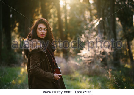 furth im wald single mature ladies Free to join & browse - 1000's of white women in furth im wald, bayern - interracial dating, relationships & marriage with ladies & females online.