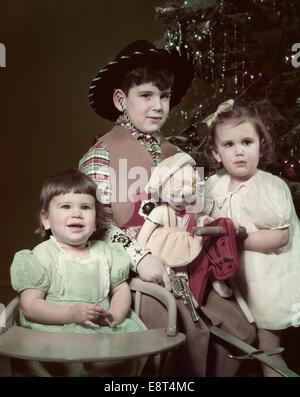 Dating-mädchen mit 4 kindern