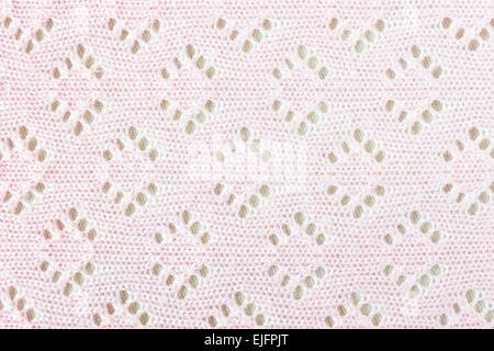 Liebe Herz süß Muster. Retro-Süßigkeiten-Hintergrund Stockfoto, Bild ...