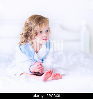 Little girls nackt Nude Photos 34
