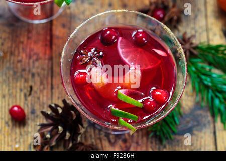 Clementine Juice Drink
