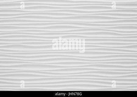 wei e betonwand mit reliefmuster aus holz schalung foto hintergrundtextur stockfoto bild. Black Bedroom Furniture Sets. Home Design Ideas