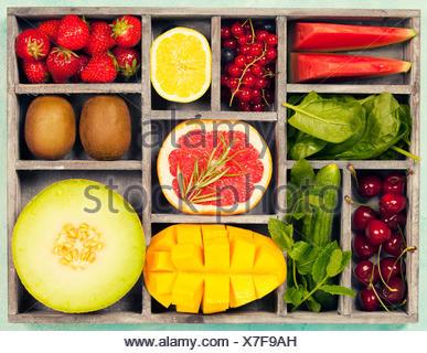 vitamin c in obst und gem se nat rliche produkte die reich an vitamin c wie orangen zitronen. Black Bedroom Furniture Sets. Home Design Ideas