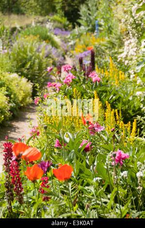 El ingl s en casa jard n de flores y jardines dise o y for Cancion jardin de rosas en ingles